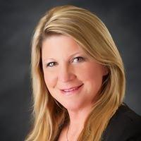 Carla M. Morgan, CPA