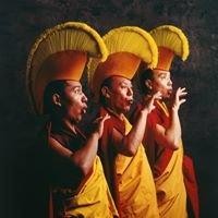 Artes Místicas del Tíbet - Página Oficial