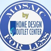 Mosaic For Less By Home Design Outlet Center