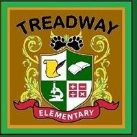 Treadway Elementary