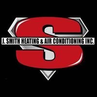 Joel Smith Heating & Air Conditioning, Inc.