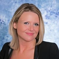 Anna Frantz-Real Estate Agent Re/Max Valley Real Estate
