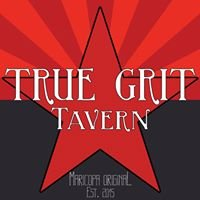 True Grit Tavern