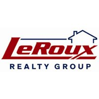 LeRoux Realty Group, Inc