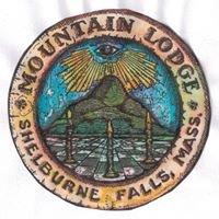 Mountain Lodge of Masons