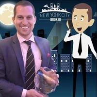 Brett Ari Fischer - The New York City Broker