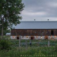 Starborn Farms