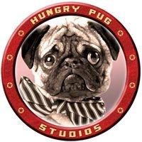 Hungry Pug Studios
