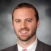 Jeremy Senn - State Farm Agent