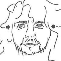 Long Nights: Eddie Vedder German Whiskey Bar