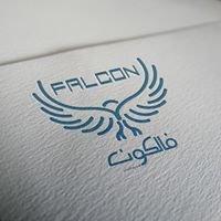 Falcon cnc - راوتر كمبيوتر
