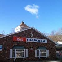 Star Hardware