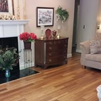 Lexington Paint & Flooring / Carpetsplus-Colortile