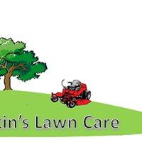 Martin's Lawn Care
