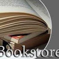 Cossatot Community College Bookstore