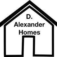 D Alexander Homes