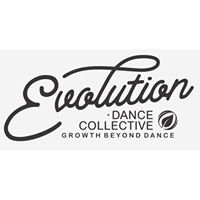 Evolution Dance Collective