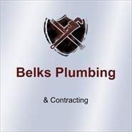 Belks Plumbing & Contracting