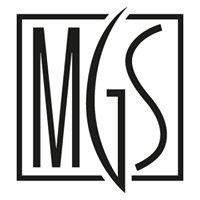 Marble & Granite Service