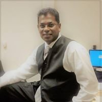 Michael S Sarabjit, CPA, MST - Global Tax Group, Incorporated