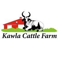 Kawla Cattle Farm