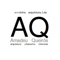 Arcolinha Arquitectura, Lda