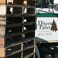 Discount Pallet Company