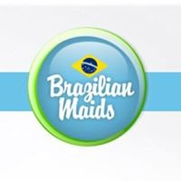 Brazilian Maids Services - Cleaning Services South Florida