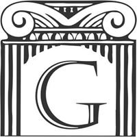 Galaforo Construction & Companies, LLC.