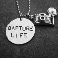 Create And Capture Photography