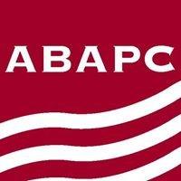 Arendholz Bryan & Associates, PC - Certified Public Accountants