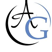 Altieri Gilmore LLP Attorneys
