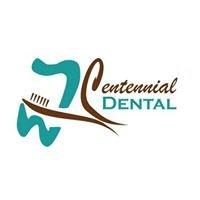 Centennial Dental Centre