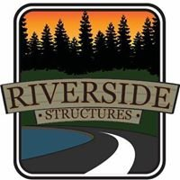 Riverside Structures