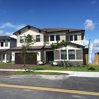 Legacy Homebuilders, LLC.