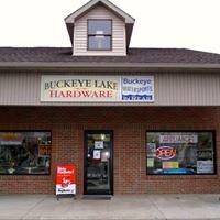 Buckeye Lake Hardware and Appliances