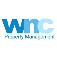 WNC Property Management