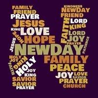 NewDay Church