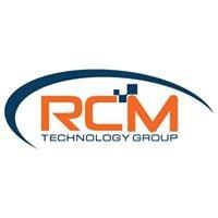 RCM Technology Group