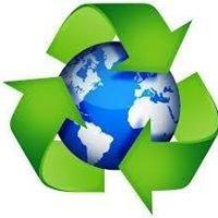 Centralia Recycling Center