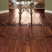 The Wood Floor Doctor, LLC - From The Villages to Tampa Bay