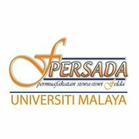 Persada Universiti Malaya