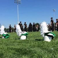 Emerald Alliance Bremen Bands