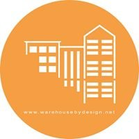 Warehouse by Design