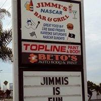 Jimmi's Bar & Grill