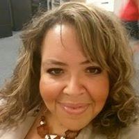 Tara Witham - American Family Insurance Agent