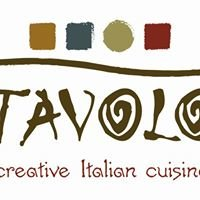 Tavolo Restaurant - Huntingdon Valley, PA