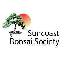 Suncoast Bonsai Society