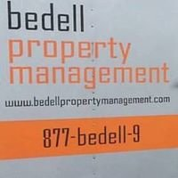 Bedell Property Management
