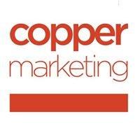 Copper Marketing
